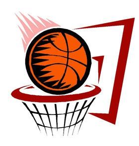 7. Intramural Basketball (Winter Club Sport)