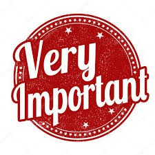 Dismissal at 11:00 on Monday, June 4th and Tuesday, 5th.
