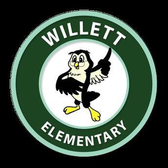 Willett MPR Project Timing Under Consideration