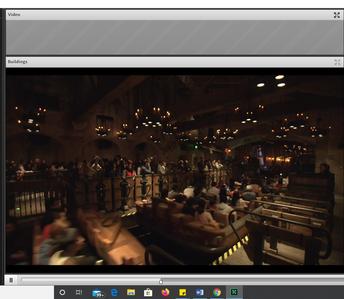 Disney Imagineers Virtual Field Trip
