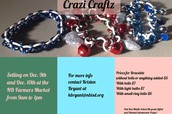 Crazi Craftz