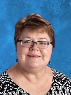 DCE Founding Teacher Tammy Mandel