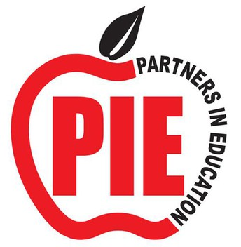 Partners in Education or PIE