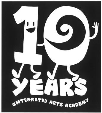 IAA 10 Year Celebration