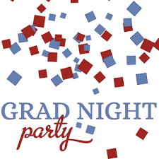 Wamogo Safe Grad Night Meeting - Oct. 30