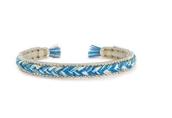 Wanderer Bracelet