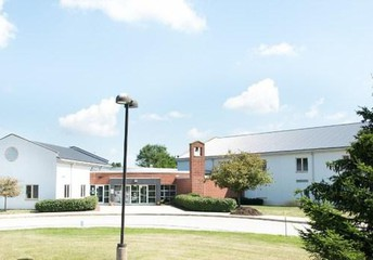 North Hopewell-Winterstown Elementary School