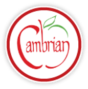 YOU CAN HELP SUPPORT CAMBRIAN STUDENTS and ENDORSE CAMBRIAN LAND DEVELOPMENT