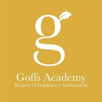 Goffs Academy