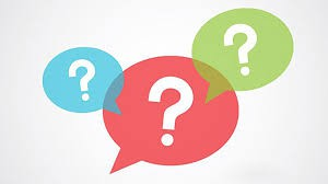 Got RHS TOWN HALL QUESTIONS?