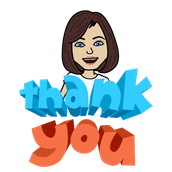 Thanks for reading! Hope you found the resources useful.