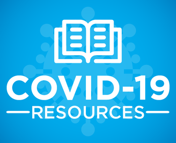 RES COVID Resources & Guidelines