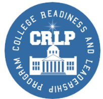 CRLP Parent Meeting