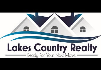 Lakes Country Realty