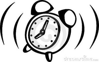 Tuesday, January 9th - LATE START 9:45 am!