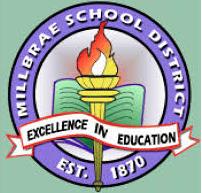 Millbrae Elementary School District