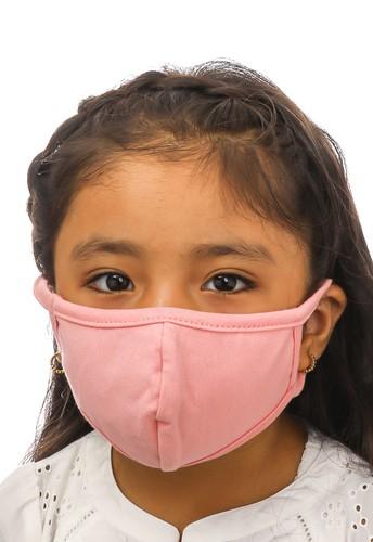 Mask Care