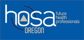 Oregon HOSA