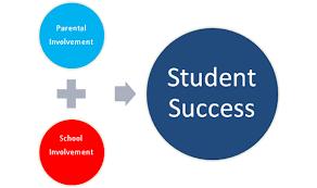 SV Navigating School Success Night--ONLINE MEETING