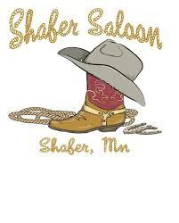 Shafer Saloon