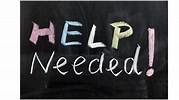 PTA Needs Your Help