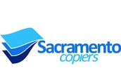 Sacramento's Highest Rated Office Equipment Company