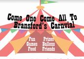 Bransford Carnival