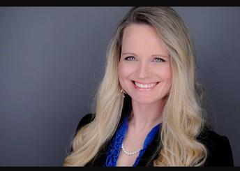 Christyna Skidmore, MS., LPC, NCC