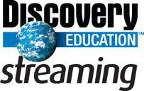 Discovery Streaming is Going Away!