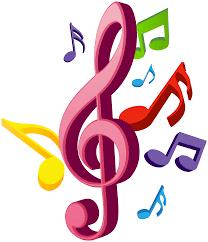 Music department change
