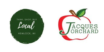 Keep Our Community Strong and Shop Local