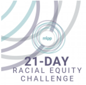 Racial Equity Challenge (for Adults)