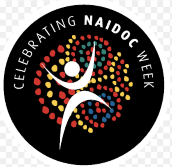 NAIDOC WEEK PRAYER