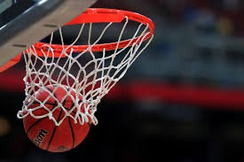 7th and 8th Grade Boys Basketball Meeting on October 10