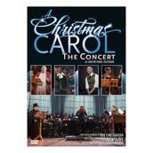 A Christmas Carol: The Concert -  a Unique Musical Event