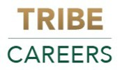 Sign up for industry newsletters in TribeCareers