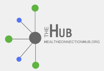 Health Connection (HUB) for quality care and services