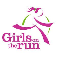 GIRLS ON THE RUN VOLUNTEER COACHES NEEDED!