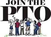 2017-2018 PTO - NBE needs YOU!
