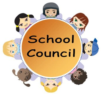 What is a School Site Council?