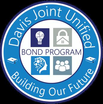 DJUSD Bond Program- $226 Million