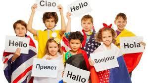Bilingual/ESL