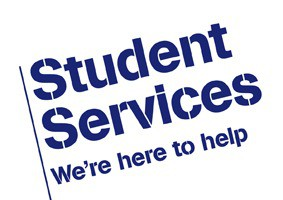 Meet the Student Services Team!