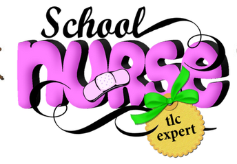 NEWS FROM OUR NURSE