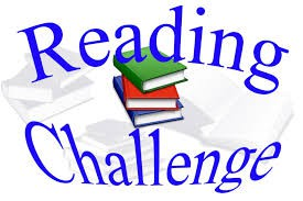 Weekly Family Reading Challenge: