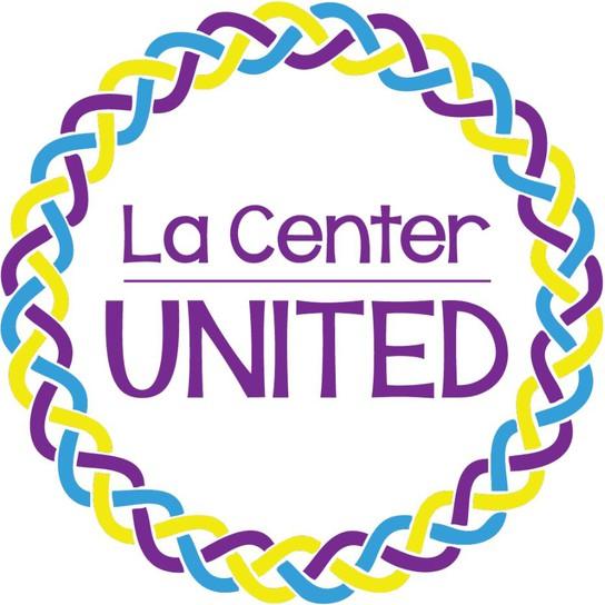 La Center United profile pic