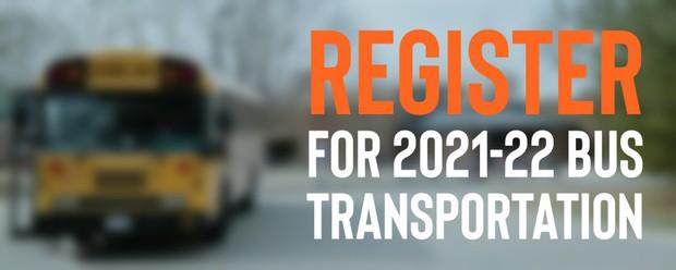 bus transportation promo