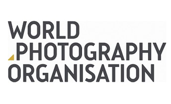 Student request for photography subjects