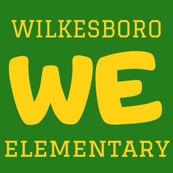 Wilkesboro Elementary School