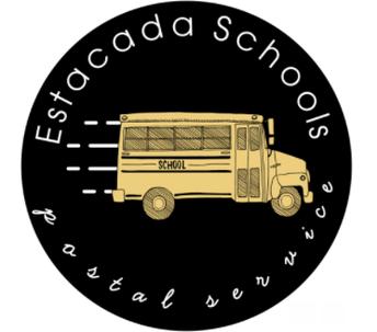 Estacada Schools Delivery Services